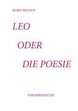 Leo oder die Poesie