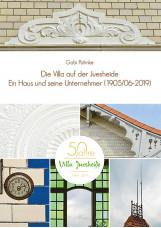 Die Villa Juesheide