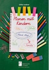 Planen mit Kindern