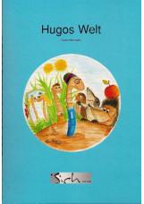 Hugos Welt