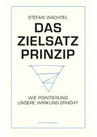 Das Zielsatz-Prinzip