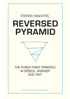 REVERSED PYRAMID