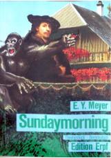 Sundaymorning