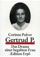 Gertrud P