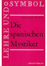 Die spanischen Mystiker