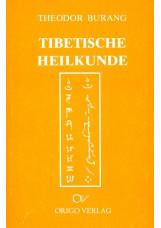Tibetische Heilkunde