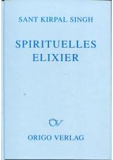 Spirituelles Elixier