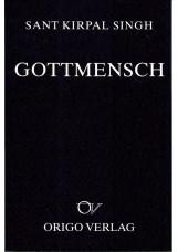 Gottmensch