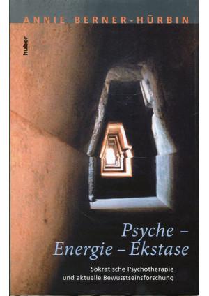 Psyche - Energie - Ekstase