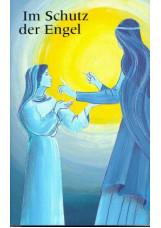 Im Schutz der Engel 1