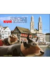 Zürcher Kuh-Kultur