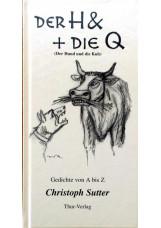 Der H& + Die Q