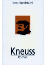 Kneuss