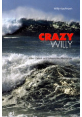 Crazy Willy