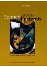 Lauras Sonnenfinsternis