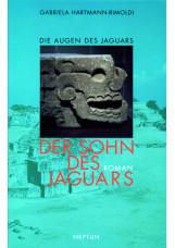 Die Augen des Jaguars / Der Sohn des Jaguars