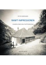 Ranft-Impressionen