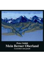 Mein Berner Oberland