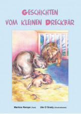 Geschichten vom kleinen Dreckbär