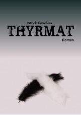 Thyrmat