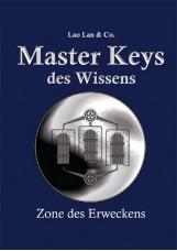 Master Keys des Wissens
