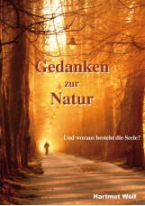 Gedanken zur Natur