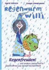 Regenwurm Willi
