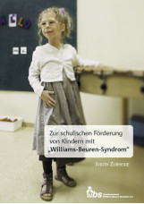 Zur schulischen Förderung von Kindern mit