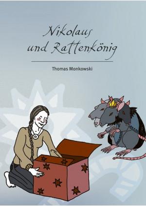 Nikolaus und Rattenkönig
