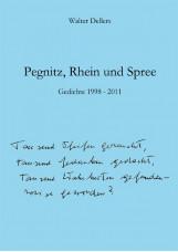 Pegnitz, Rhein und Spree
