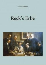 Reck's Erbe