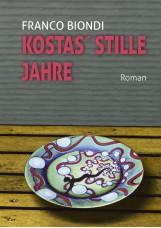 Kostas' stille Jahre