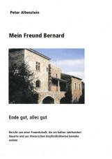 Mein Freund Bernard