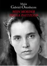 Mijn Moeder Helga Paetzold