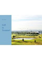 Golf in Troisdorf
