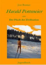 Harald Pottmeier