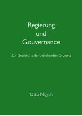 Regierung und Gouvernance