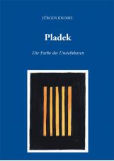 Pladek