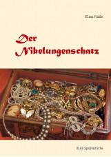 Der Nibelungenschatz