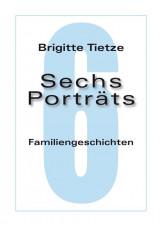 Sechs Porträts