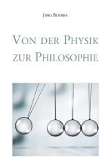 Von der Physik zur Philosophie