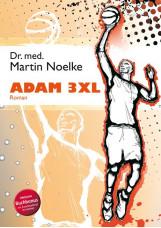Adam 3XL