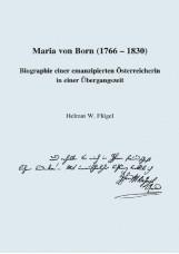 Maria von Born (1766 - 1830)