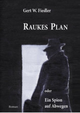 Raukes Plan