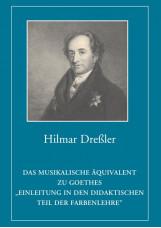 Das musikalische Äquivalent zu Goethes Einleitung in den didaktischen Teil der F