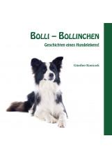 Bolli - Bollinchen