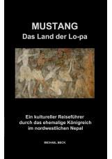 Mustang Das Land der Lo-pa