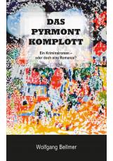 Das Pyrmont-Komplott