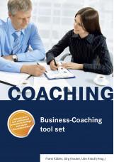 Business-Coaching tool set
