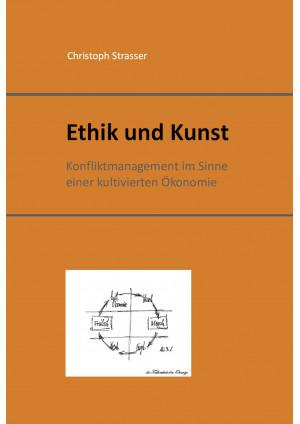 Ethik und Kunst
